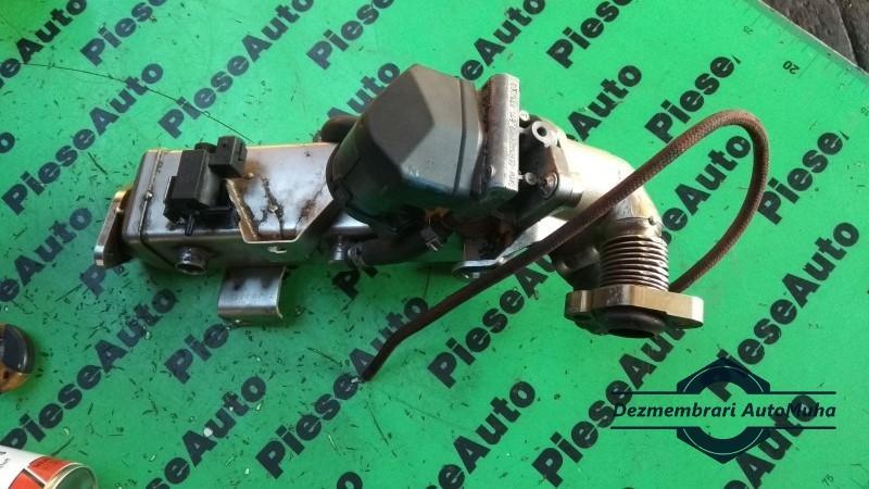 Racitor gaze 2.0d 13708024 BMW